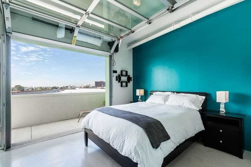 19 Teal Bedroom Ideas Furniture Decor Pictures Unique And Designs