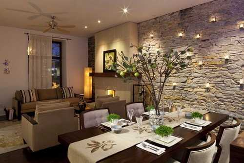 ᐉ Small Living Room Dining Room Combo Unique Ideas Decor And Designs