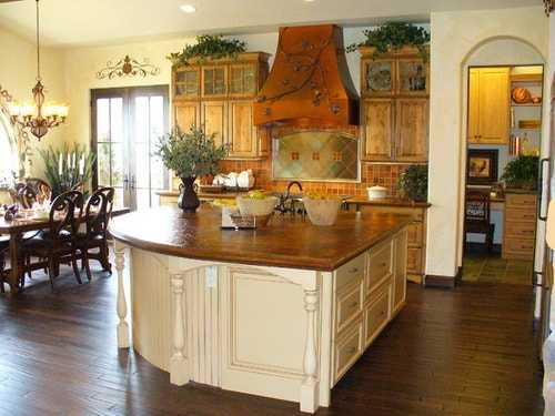 The Best Country Kitchen Ideas For Small Ranch Unique Ideas Decor And Designs