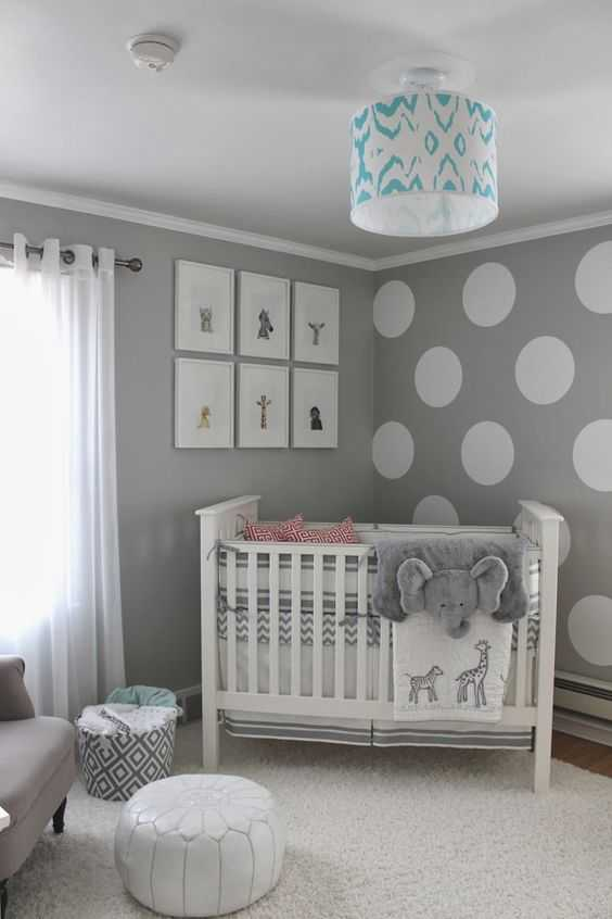 ᐉ 12 Awesome Boy Nursery Design Ideas You Will Love Unique Ideas Decor And Designs