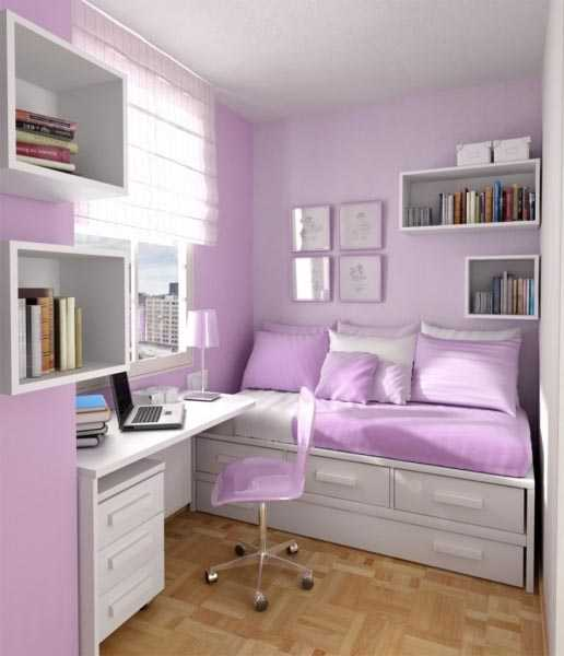 Á‰ 31 Cute Bedrooms For Teenage Girl You Ll Love Unique Ideas Decor And Designs