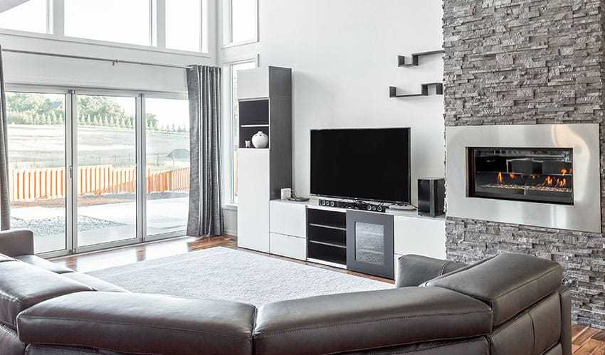 ᐉ Best Living Room Arrangements With Tv Unique Ideas Decor And Designs