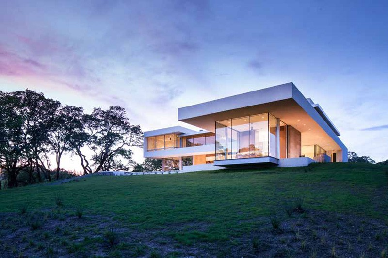-California-vineyard-house-overview2