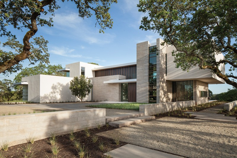 -California-vineyard-house-overview4
