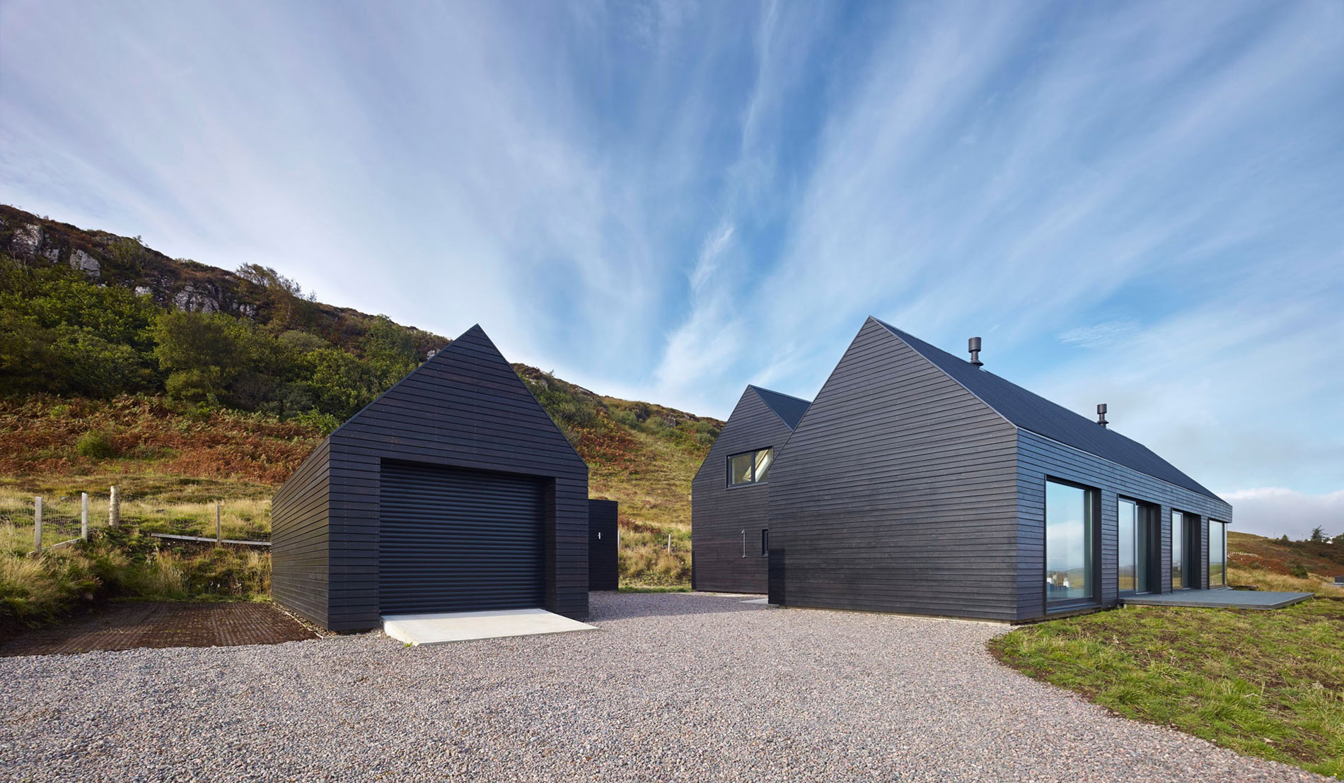 House-in-Colbost-black-exteriors