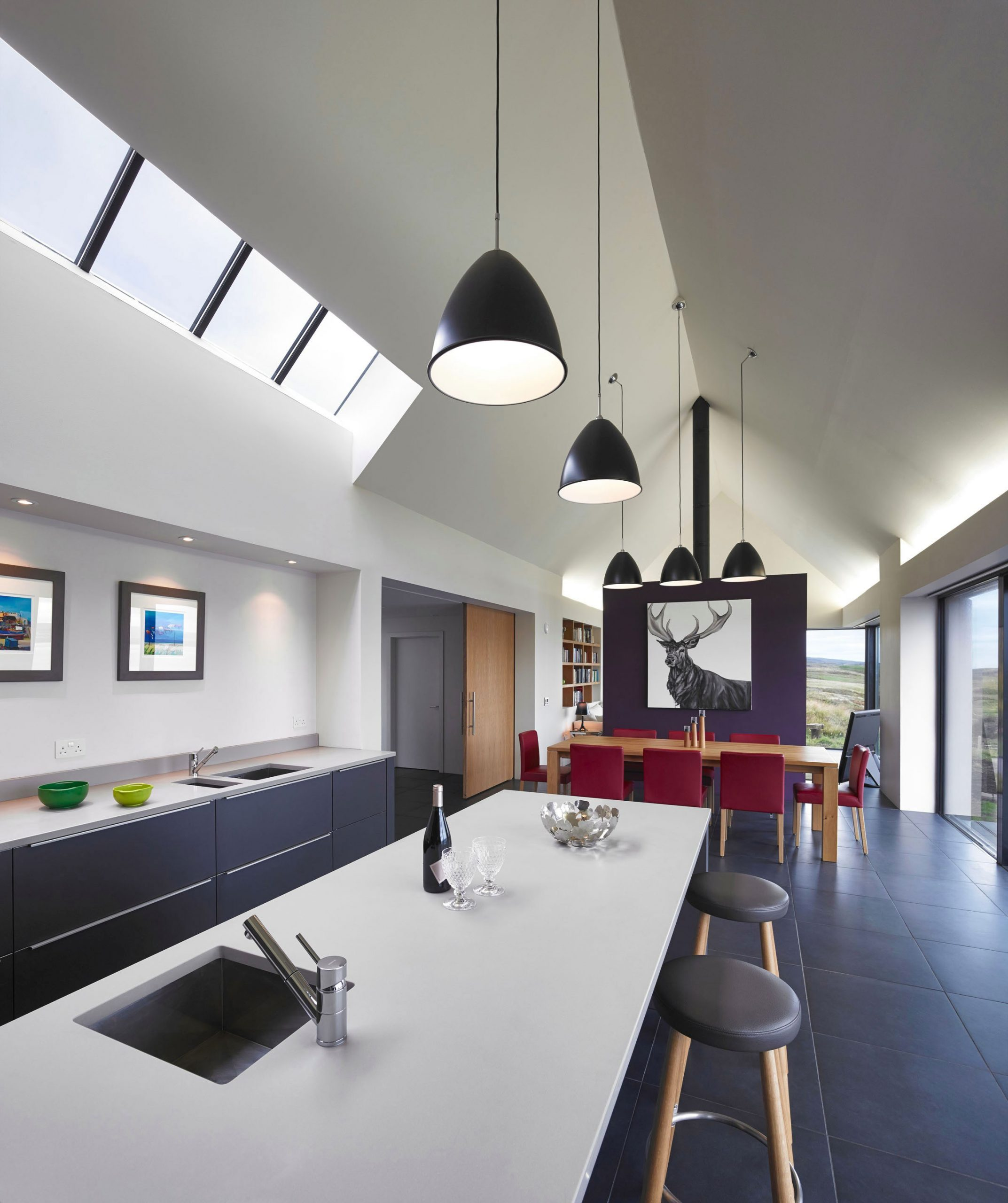House-in-Colbost-kitchen-and-dining
