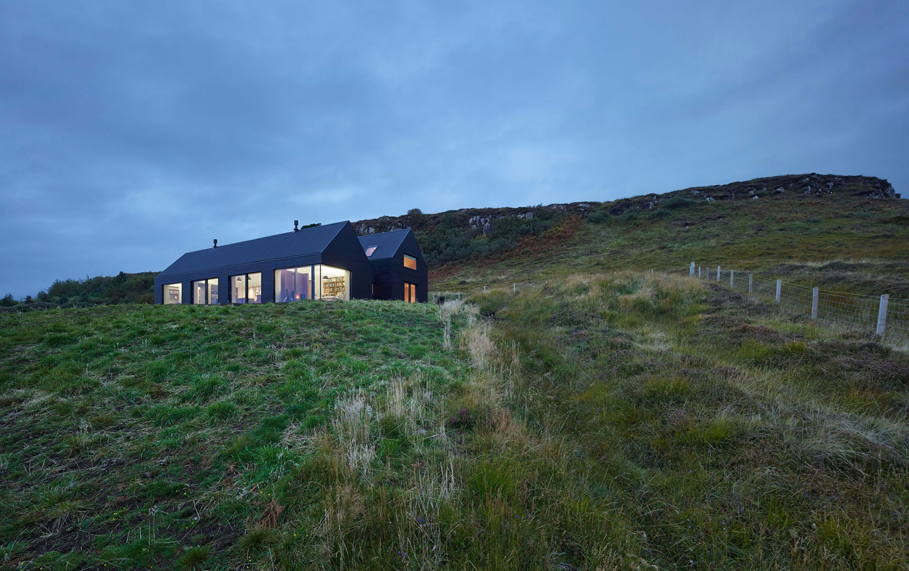 House-in-Colbost-view-from-dtsnace