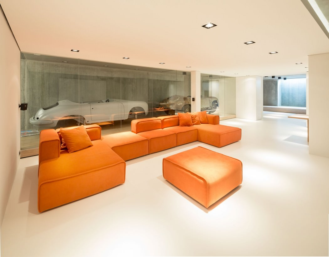 Huizen-modern-country-home-living-room