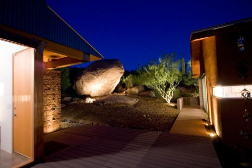 Ideal Scenario for Home and Office in North Scottsdale10
