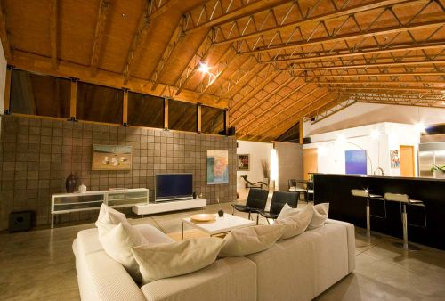Ideal Scenario for Home and Office in North Scottsdale11