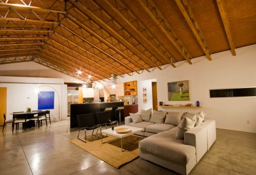 Ideal Scenario for Home and Office in North Scottsdale3