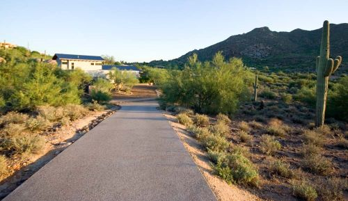 Ideal Scenario for Home and Office in North Scottsdale7