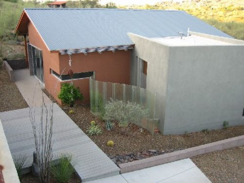 Ideal Scenario for Home and Office in North Scottsdale9