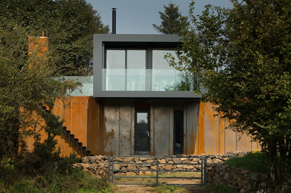 Irish-container-home-closeup-from-front