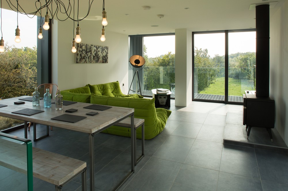 Irish-container-home-living-and-dining