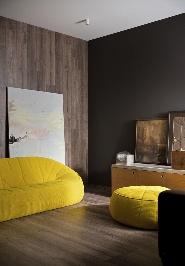 Kiev-residence-yellow-accents