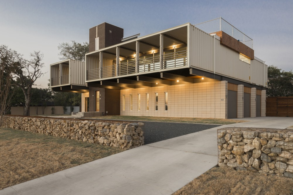 PV14-House-overview3-gabions