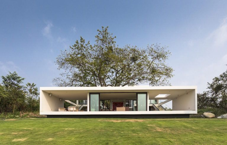 tabasco-house-architecure-front-view