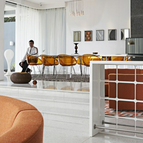 The Luna2 Private Hotel by David Wahl and Melanie Hall4