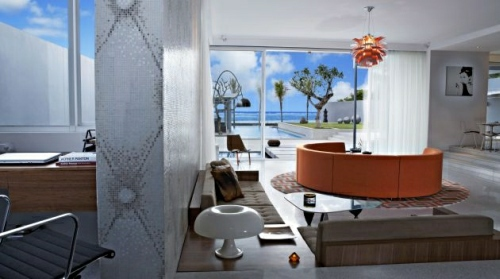 The Luna2 Private Hotel by David Wahl and Melanie Hall5