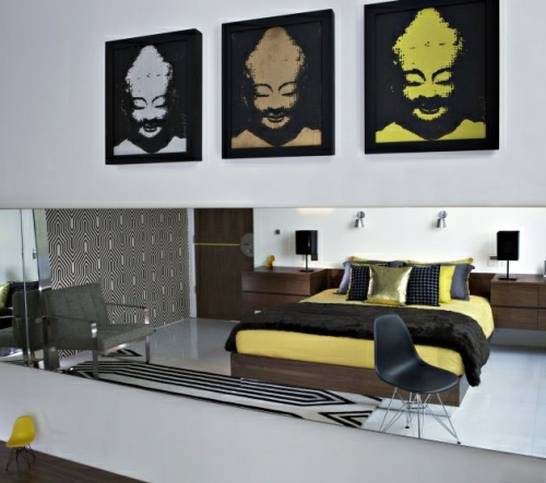 The Luna2 Private Hotel by David Wahl and Melanie Hall8