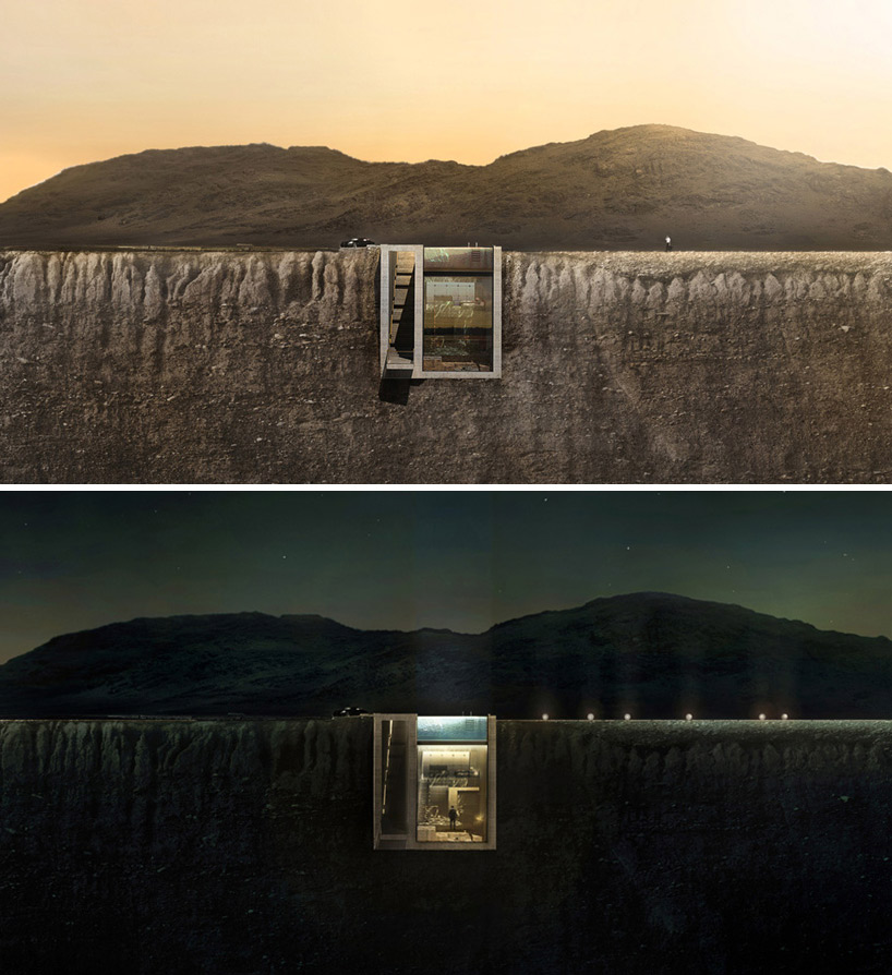 casa-brutale-day-and-night-view