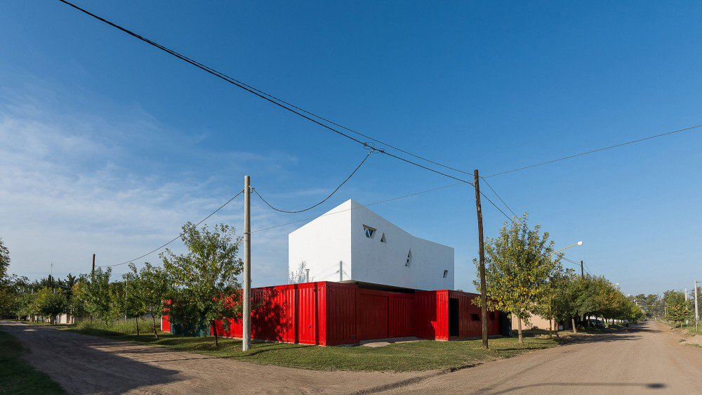 container-home-argentina-overview