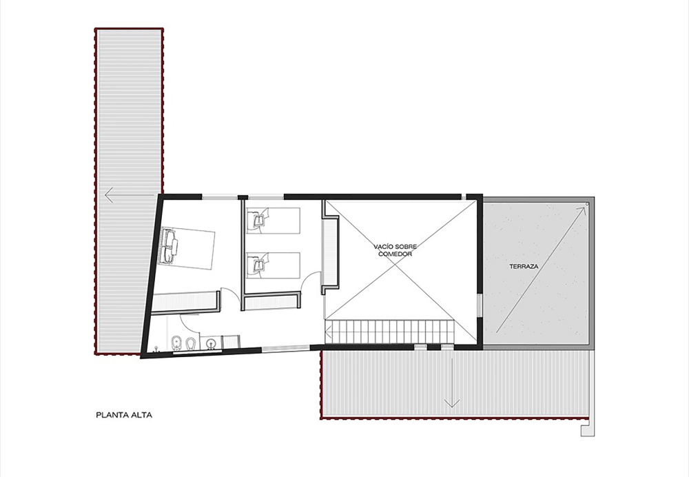 container-home-argentina-plan1