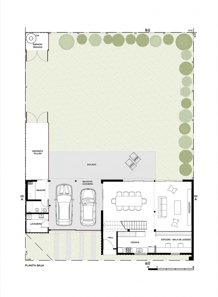 container-home-argentina-plan2