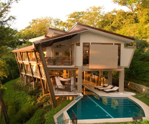 courtyard-home-plans-costa-rica-paradise-1