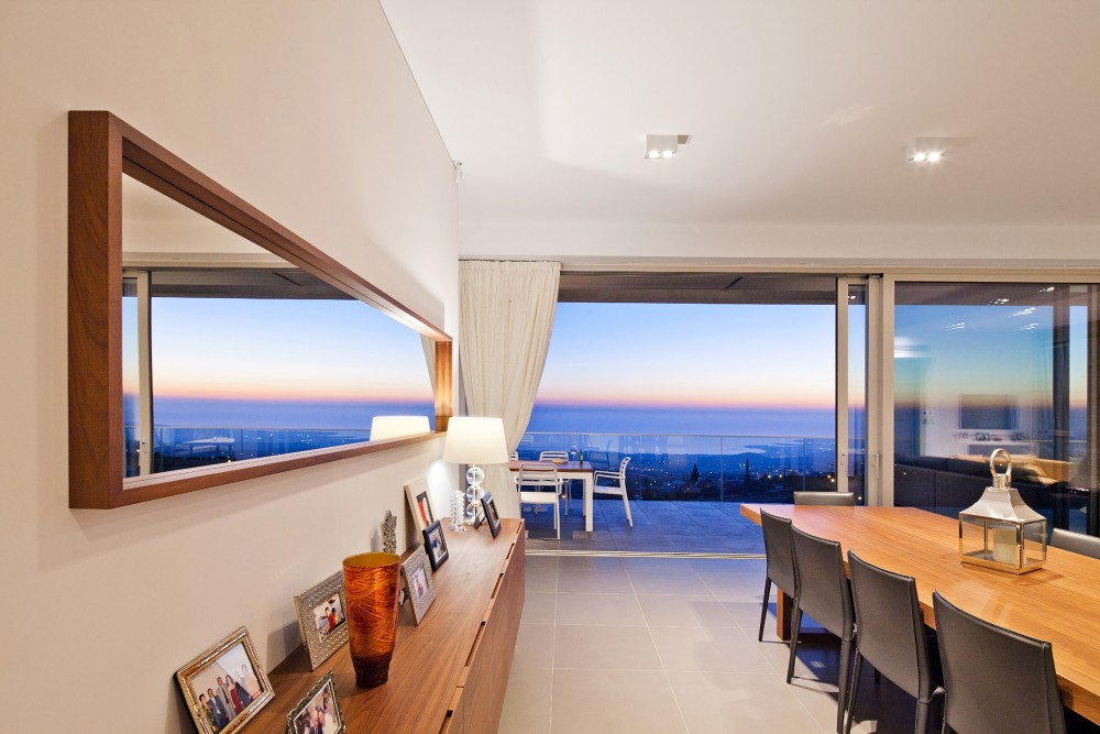 cyprus-residence-dning-area