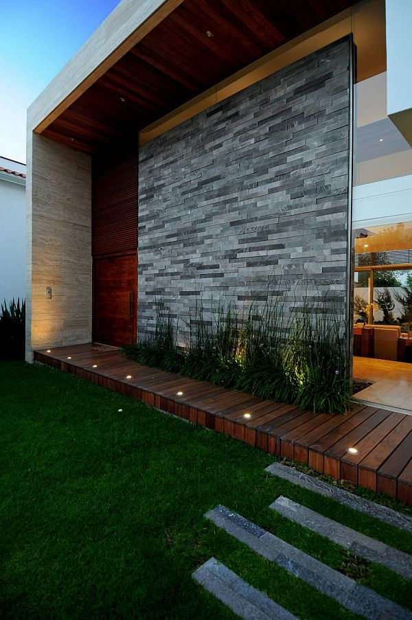 Residence by Ze Arquitectura