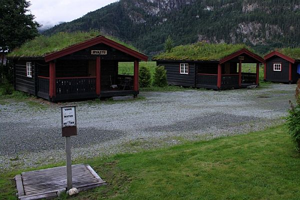 Norway Green Roofs (2)