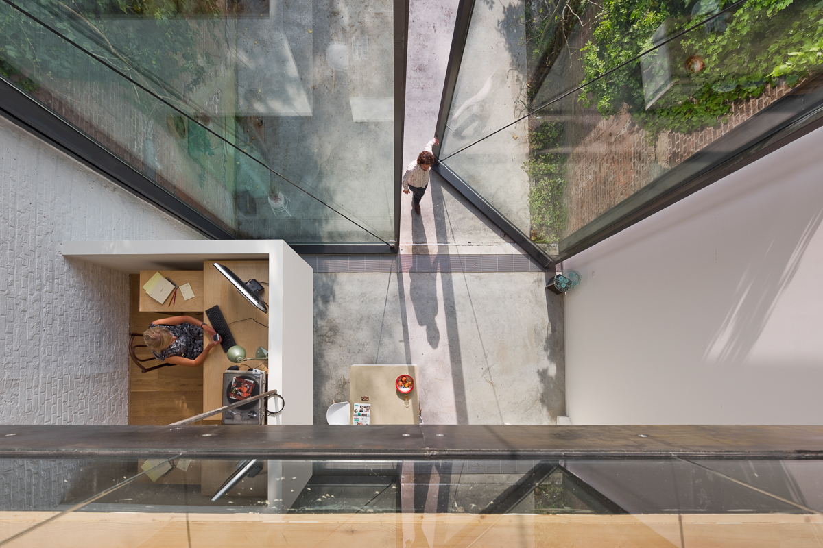 large-pivot-door-house-view-from-above