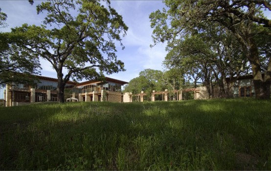 large-residence-with-vineyard-meaow-and-oak-forest-3-554x350