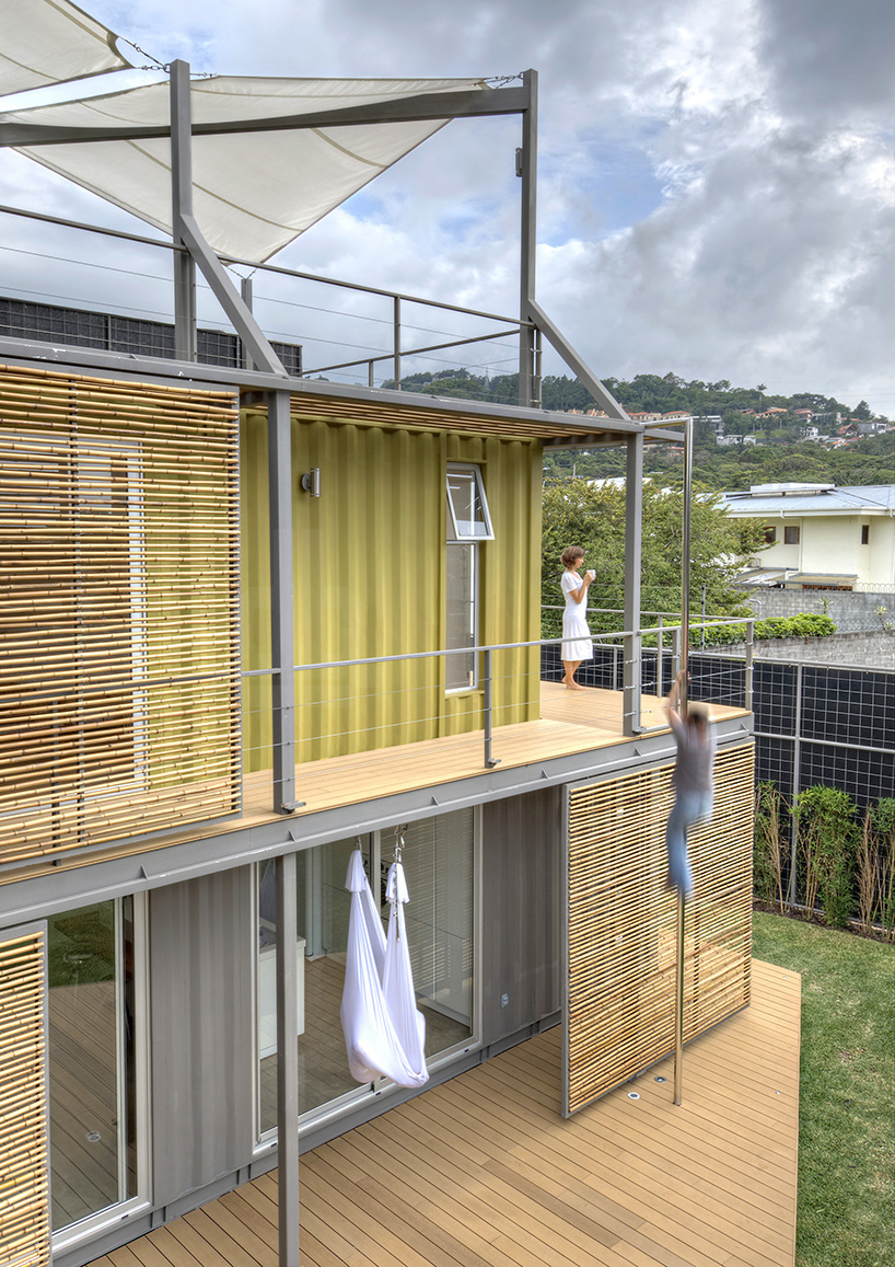 maria-jose-trejos-containers-outdoor-sideview