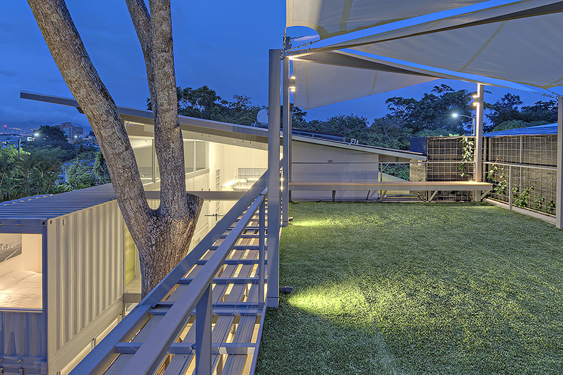 maria-jose-trejos-containers-terrace