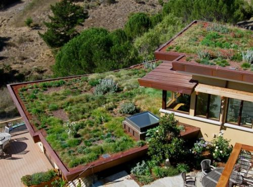 three-level-house-for-a-three-family-generations-7-554x410