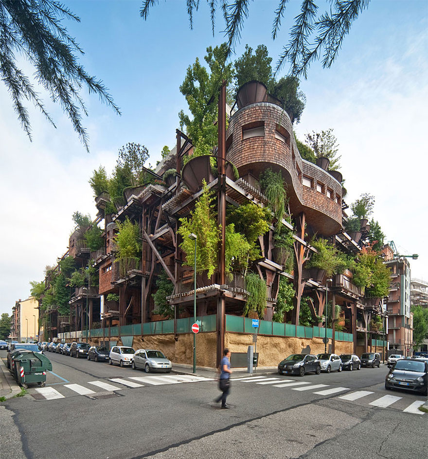 urban-treehouse-overview-facade
