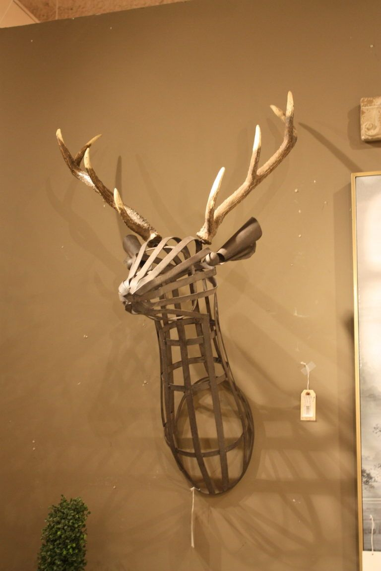 Elements of fun are important in any type of decor and industrial is no exception.