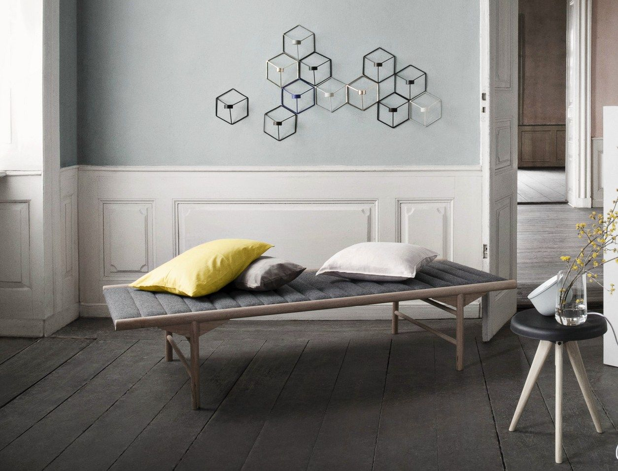 Day bed from Menu
