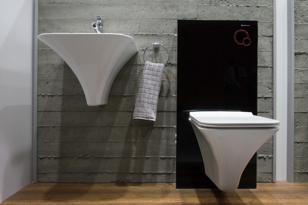 Should I Get An Elongated Or Round Toilet?