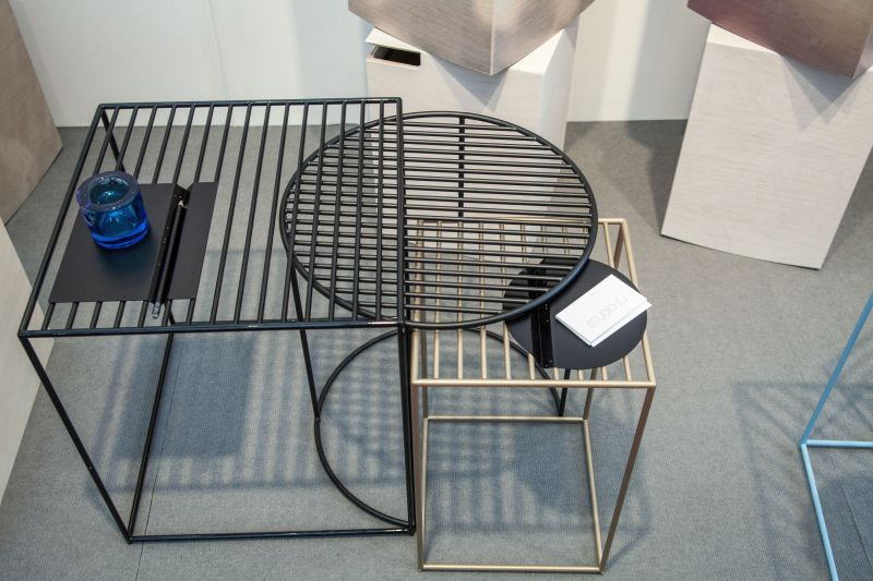 wire-furniture-from-studio-ej