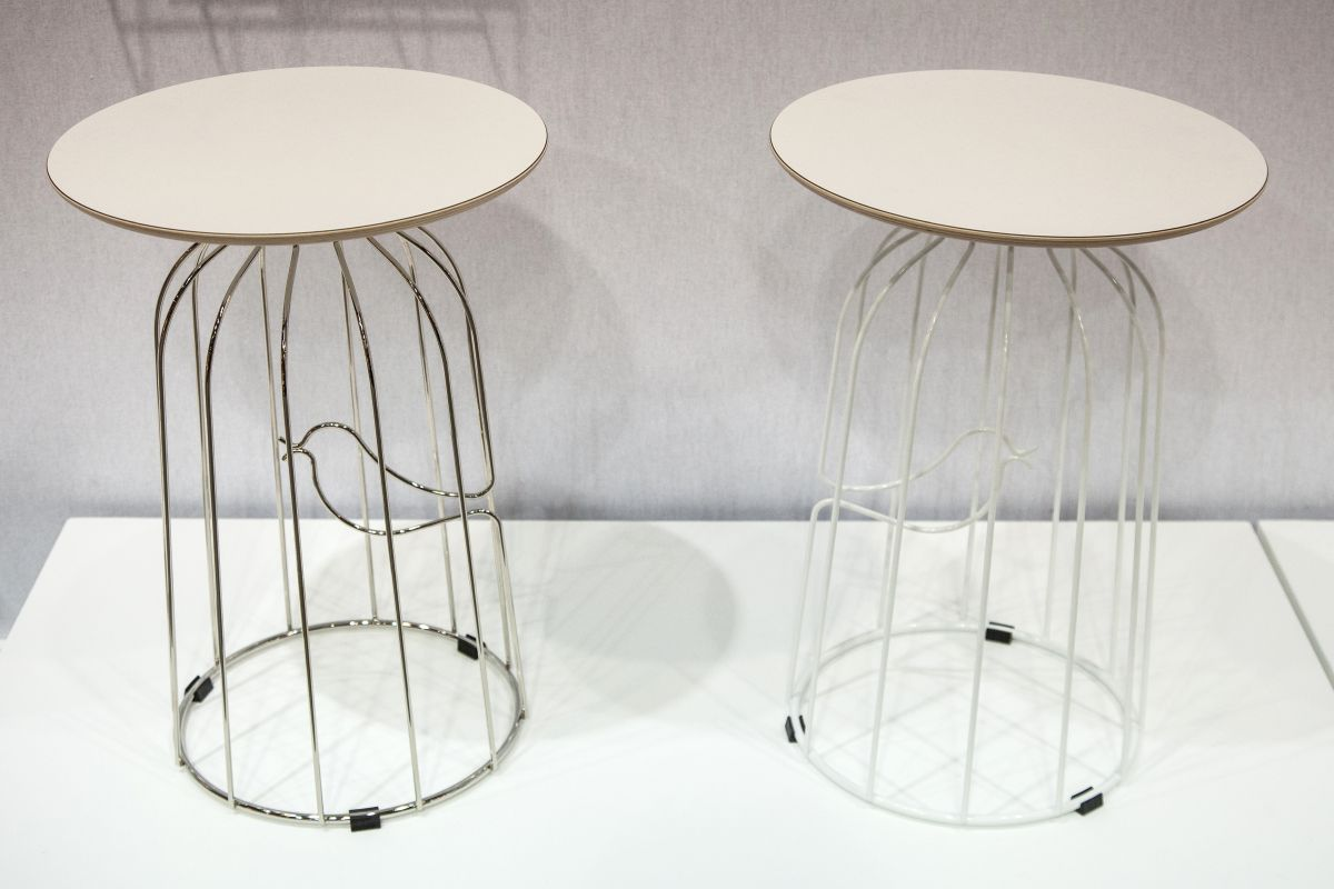 wire-side-table