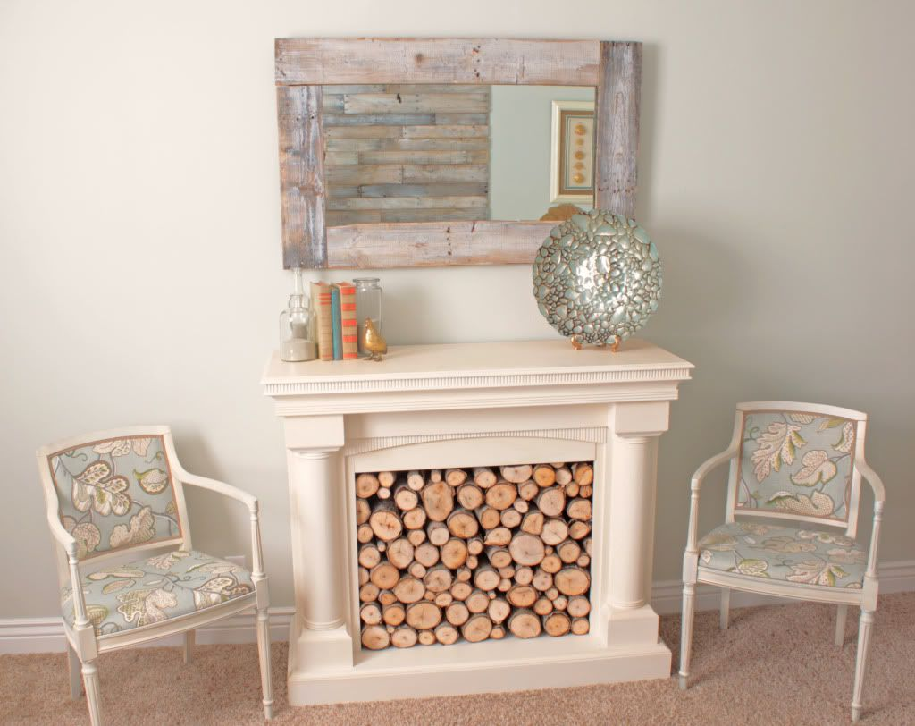 above-the-fireplace-rustic-mirror