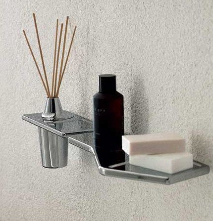 bathroom-aromatherapy-faucets-4