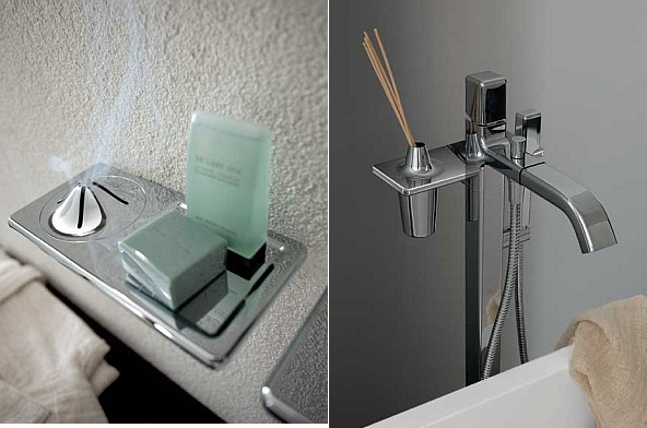 bathroom-aromatherapy-faucets-both