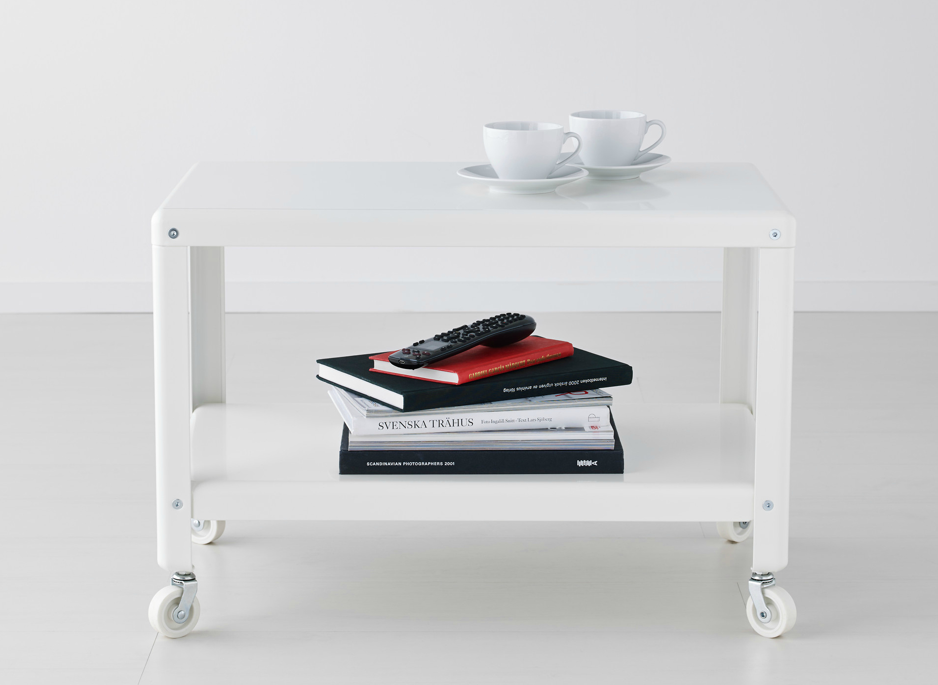 buy rolling coffee table