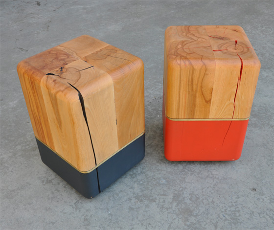 cube-solid-wood-stool