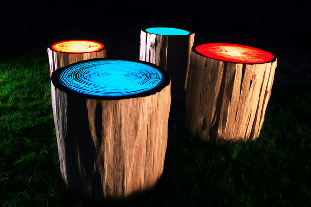 funky-tree-lights-Judson-Beaumont